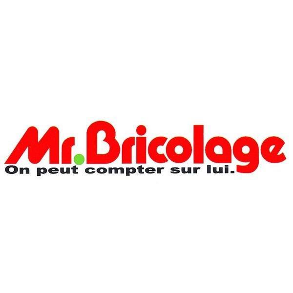 Mr.Bricolage
