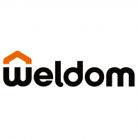 Joindre le service client Weldom