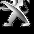 Numéro Peugeot