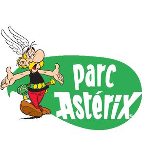 Communiquer avec Parc Astérix et son SAV