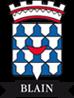 Numéro Découvrez tous les services de la mairie de Blain