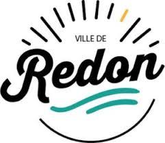 Mairie de Redon