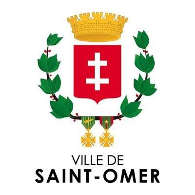 la commune de Saint-Omer et sa mairie