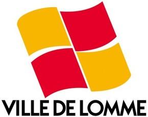 Communiquer avec le service clients La mairie de la commune de Lomme
