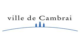 Rejoignez la mairie de Cambrai