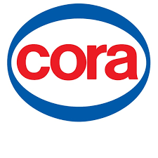 Télephone information entreprise  Cora