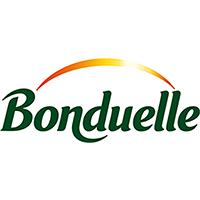 Prendre contact par téléphone Bonduelle