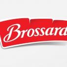 Numéro Brossard