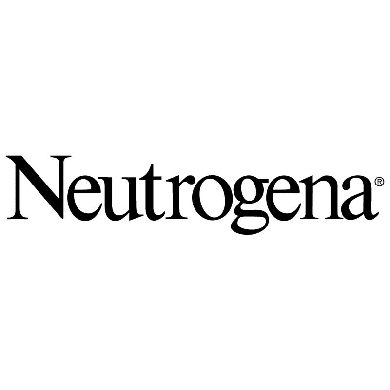 Appeler Neutrogena et son service clientèle
