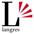 Numéro Hôtel de Ville de Langres