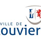 Numéro La commune de Louviers et sa mairie à votre service