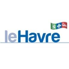 Contacter La commune du Havre et son service de mairie et son service clientèle