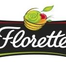 Numéro Florette