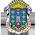 La commune de Montdidier