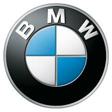 Appeler le SAV BMW France