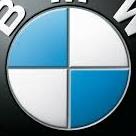 Numéro BMW France