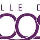 Numéro Hôtel de Ville de Loos