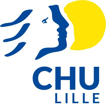 Téléphoner au service client CHU de Lille