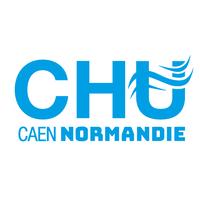 Le SAV de Le Centre Hospitalier universitaire de Caen