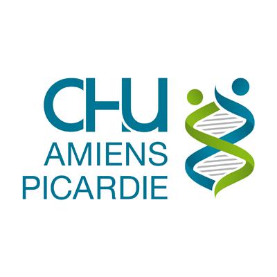 Approcher le service client Le CHU d'Amiens-Picardie