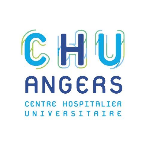 Centre Hospitalier Universitaire d'Angers