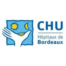 Contacter le service clientèle CHU de Bordeaux
