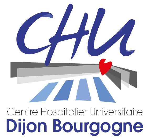 Télephone information entreprise  Le Centre Hospitalier Universitaire de Dijon-Bourgogne