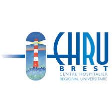 Télephone information entreprise  Centre Hospitalier Régional Universitaire de Brest