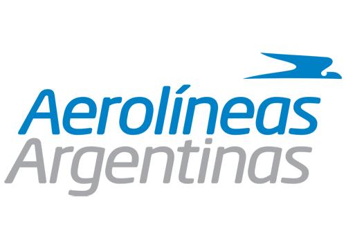 Solliciter Aerolíneas Argentinas et son service clients
