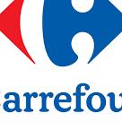 Numéro Carrefour