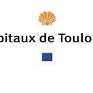 Numéro Centre Hospitalier Universitaire de Toulouse