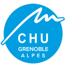 Numéro Centre Hospitalier Universitaire de Grenoble-Alpes