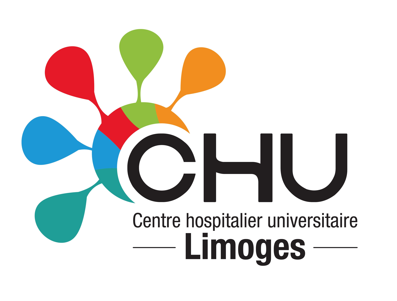 CHU de Limoges
