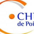 Numéro CHU de Poitiers