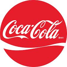 Télephone information entreprise  Coca-cola
