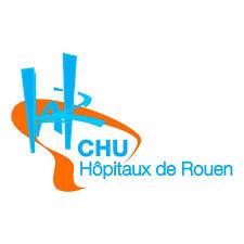 Le CHU de Rouen et ses services de soins