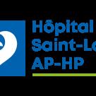 Numéro Hôpital Saint-Louis