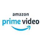 Numéro Amazon Prime Video