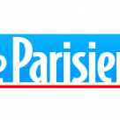 Numéro Le Parisien