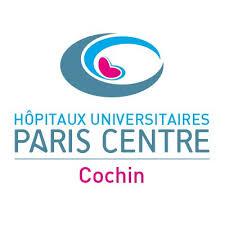 Hôpital Cochin