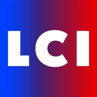 Appeler le service relation clientèle LCI