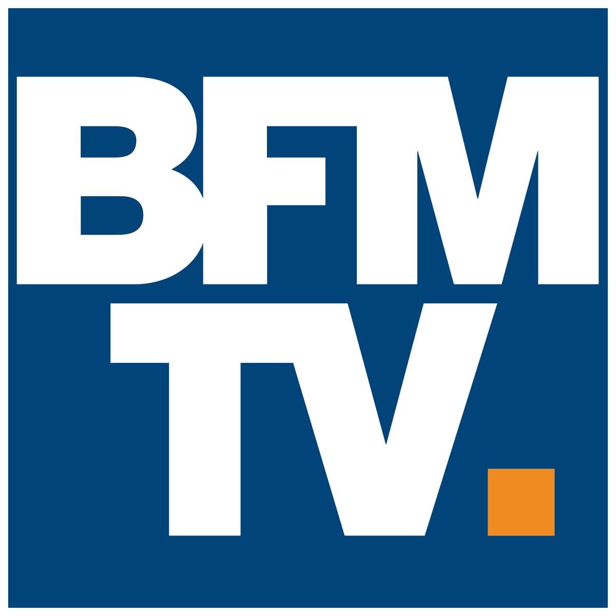 Communiquer avec BFM TV par téléphone