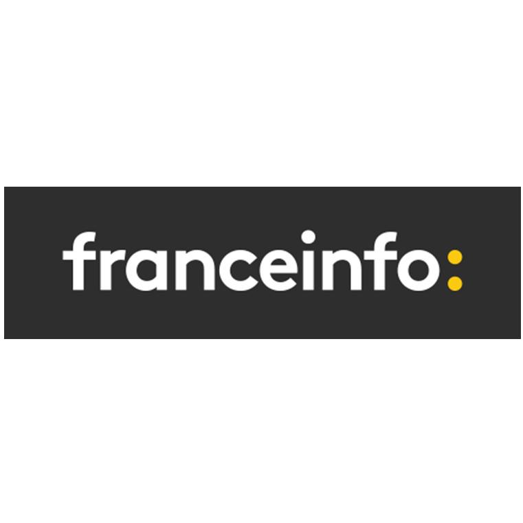 France Info (chaîne télévisée)