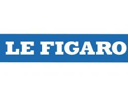 Contacter Le Figaro et son SAV