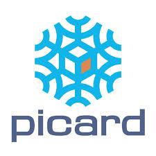 Solliciter Picard et son service client