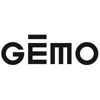 Appeler Gémo et son service clientèle