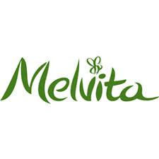 Appeler le service clientèle Melvita
