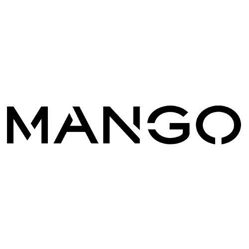 Joindre Mango et son SAV