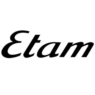 Solliciter Etam et son service client