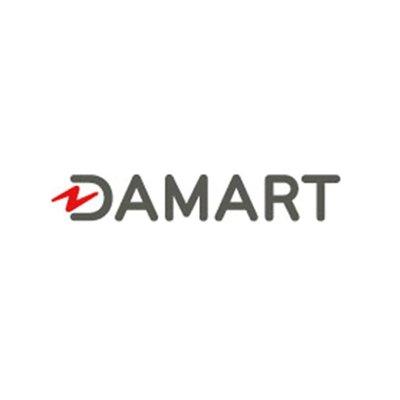 Téléphoner au service client Damart